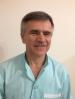 Врач: Червак Игорь Николаевич. Онлайн запись к врачу на сайте Doc.ua (044) 337-07-07