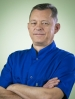 Врач: Паламарчук  Сергей Андреевич. Онлайн запись к врачу на сайте Doc.ua (044) 337-07-07