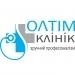 Клиника - Олтим Клиник. Онлайн запись в клинику на сайте Doc.ua (044) 337-07-07