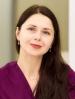 Врач: Васина Олеся Анатольевна. Онлайн запись к врачу на сайте Doc.ua (044) 337-07-07