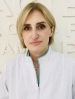 Врач: Яшина Елена Григорьевна. Онлайн запись к врачу на сайте Doc.ua (044) 337-07-07