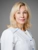Врач: Тупчий Елена Александровна. Онлайн запись к врачу на сайте Doc.ua (044) 337-07-07