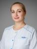 Врач: Плиско Дарья  Владимировна. Онлайн запись к врачу на сайте Doc.ua (044) 337-07-07