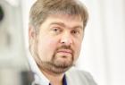 Центрока (Офтальмологічний центр Печерський). Онлайн запись в клинику на сайте Doc.ua (044) 337-07-07
