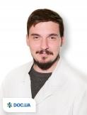 Врач: Скуратов Александр Юрьевич. Онлайн запись к врачу на сайте Doc.ua (044) 337-07-07