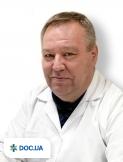 Врач: Стукало  Владимир Михайлович. Онлайн запись к врачу на сайте Doc.ua (044) 337-07-07