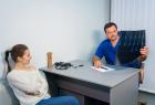 Медос. Онлайн запись в клинику на сайте Doc.ua (044) 337-07-07