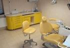 Клиника эстетической стоматологии Ирины Бугий «КЭСБИ». Онлайн запись в клинику на сайте Doc.ua 38 (032) 247-05-05