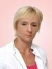 Врач: Овсиенко  Алена Юрьевна . Онлайн запись к врачу на сайте Doc.ua (044) 337-07-07