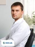Врач: Белущенко  Дмитрий  Сергеевич . Онлайн запись к врачу на сайте Doc.ua (044) 337-07-07