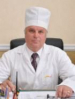 Врач: Семенюк Василий Андреевич. Онлайн запись к врачу на сайте Doc.ua (044) 337-07-07