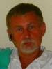 Врач: Мазепа Юрий Александрович. Онлайн запись к врачу на сайте Doc.ua (044) 337-07-07