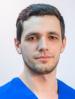 Врач: Захаров Тимофей Сергеевич. Онлайн запись к врачу на сайте Doc.ua (044) 337-07-07
