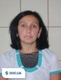 Врач: Сенина Анна Юрьевна. Онлайн запись к врачу на сайте Doc.ua (056) 784 17 07