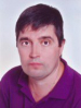 Врач: Таратухин Юрий Анатольевич. Онлайн запись к врачу на сайте Doc.ua (044) 337-07-07