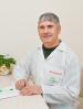Врач: Ібрагім Ахмед . Онлайн запись к врачу на сайте Doc.ua (044) 337-07-07