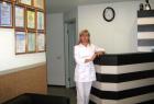 Авиценна-СТ, центр эстетической стоматологии  «Авиценна-СТ», центр эстетической стоматологии. Онлайн запись в клинику на сайте Doc.ua (056) 784 17 07