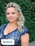 Врач: Довгая Ольга Вячеславовна. Онлайн запись к врачу на сайте Doc.ua (048)736 07 07
