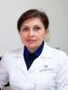 Врач: Натарова Людмила Анатольевна. Онлайн запись к врачу на сайте Doc.ua (044) 337-07-07