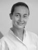 Врач: Бальбух Наталья Петровна. Онлайн запись к врачу на сайте Doc.ua (044) 337-07-07