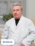Врач: Жалдак Александр Николаевич. Онлайн запись к врачу на сайте Doc.ua (044) 337-07-07