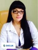 Врач: Огнева  Анжелика  Геннадиевна. Онлайн запись к врачу на сайте Doc.ua (057) 781 07 07