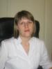 Врач: Шпура Людмила Владимировна. Онлайн запись к врачу на сайте Doc.ua (044) 337-07-07