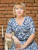 Врач: Аниськина Наталья Александровна. Онлайн запись к врачу на сайте Doc.ua (048)736 07 07