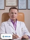Врач: Заїка В'ячеслав Олександрович. Онлайн запись к врачу на сайте Doc.ua (044) 337-07-07
