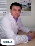 Врач: Гордиенко  Богдан  Александрович. Онлайн запись к врачу на сайте Doc.ua (044) 337-07-07