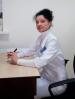 Врач: Жуковская  Ирина  Андреевна. Онлайн запись к врачу на сайте Doc.ua (044) 337-07-07