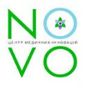 Диагностический центр - Novo (Ново). Онлайн запись в диагностический центр на сайте Doc.ua (032) 253-07-07