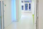 Novo (Ново). Онлайн запись в клинику на сайте Doc.ua (032) 253-07-07