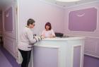 Здорова сім'я Здорова сім'я, поліклініка. Онлайн запись в клинику на сайте Doc.ua (044) 337-07-07