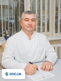 Врач: Андрийчук Вячеслав Александрович. Онлайн запись к врачу на сайте Doc.ua (044) 337-07-07
