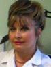 Врач: Мельгунова Галина Валерьевна. Онлайн запись к врачу на сайте Doc.ua (044) 337-07-07