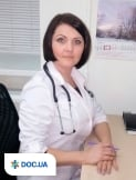Врач: Крушеницкая Ольга Юрьевна. Онлайн запись к врачу на сайте Doc.ua (044) 337-07-07