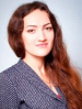 Врач: Воробьева  Юлия Станиславовна. Онлайн запись к врачу на сайте Doc.ua (056) 784 17 07