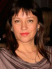 Врач: Прыгунова  Светлана  Анатольевна . Онлайн запись к врачу на сайте Doc.ua (056) 784 17 07