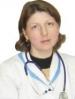Врач: Большакова  Ирина Анатольевна. Онлайн запись к врачу на сайте Doc.ua (044) 337-07-07