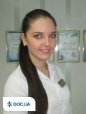 Врач: Косарич Карина Валерьевна. Онлайн запись к врачу на сайте Doc.ua (057) 781 07 07