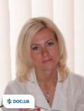 Врач: Марусич Олеся Юрьевна. Онлайн запись к врачу на сайте Doc.ua (056) 443-07-37