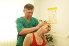 Центр здоровой спины и суставов. Онлайн запись в клинику на сайте Doc.ua (044) 337-07-07