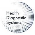 Клиника - «Health Diagnostiс System» на базе клиники им. Гальченко В.В.. Онлайн запись в клинику на сайте Doc.ua (044) 337-07-07