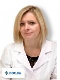Врач: Коровина Марьяна Викторовна. Онлайн запись к врачу на сайте Doc.ua (044) 337-07-07