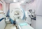 Медицинский центр «Просто». Онлайн запись в клинику на сайте Doc.ua (044) 337-07-07