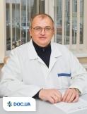 Врач: Гладкий Александр Михайлович. Онлайн запись к врачу на сайте Doc.ua (044) 337-07-07