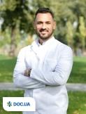 Врач: Лопес Эпифанио . Онлайн запись к врачу на сайте Doc.ua (044) 337-07-07