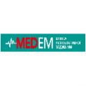 Диагностический центр - Клиника результативной медицины «MEDEM». Онлайн запись в диагностический центр на сайте Doc.ua (044) 337-07-07