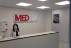 Клиника результативной медицины «MEDEM». Онлайн запись в клинику на сайте Doc.ua (044) 337-07-07
